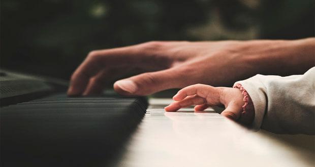 playlist-de-musicas-para-ninar