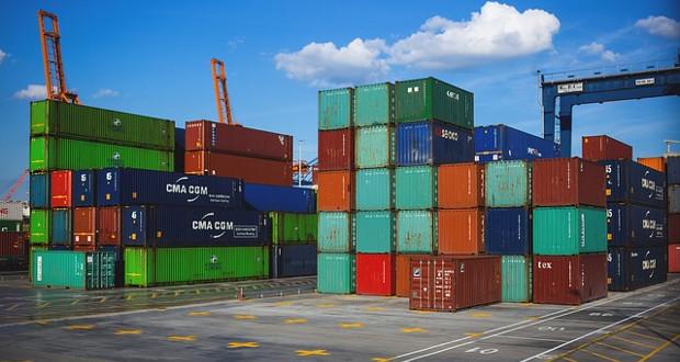 curso de importação
