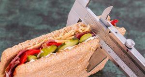 alimentacao dieta saudável
