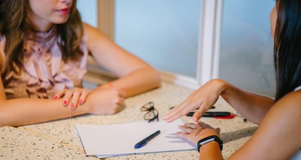 auto-exames para fazer em casa